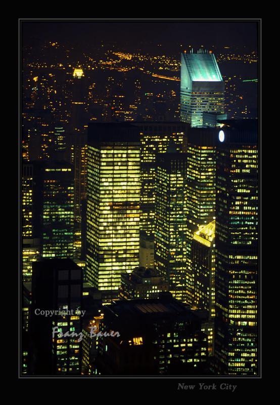 NYC-Midtown33.jpg