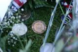 Chiefs Coin.jpg