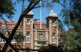 Government House, St. Georges Terrace, Perth