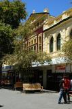 High Street Mall