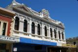 Creative Native, Central Chambers, High Street, Fremantle