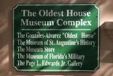 museum complex