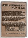 4 centuries  5 flags