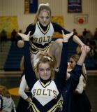 04  Wrestling Cheerleaders