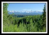 Swift Creek Valley