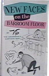 New Faces on the Barrom Floor (1961)