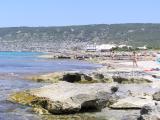 Es Calo Beach