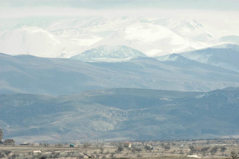 Uchisar and surroundings 6407