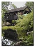 Cilleyville Bridge (2)