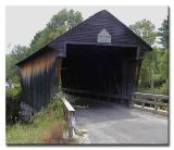 Bement Bridge (2)
