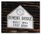 Bement Bridge (5)