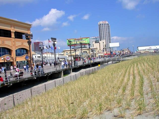 Atlantic City 07