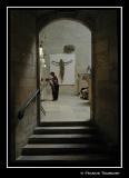 Entering ...