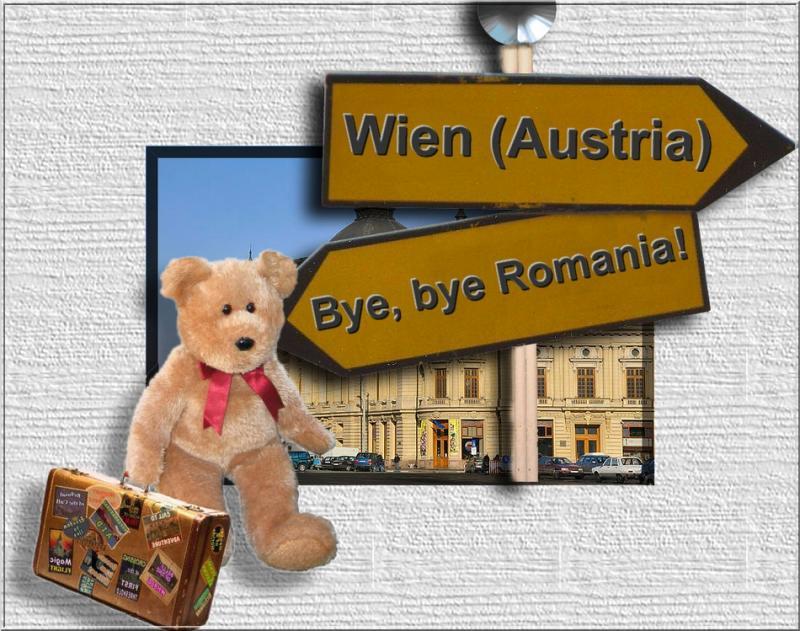 Bye , bye!