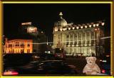 Romana Square