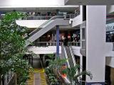 Ciudad Altavista Mall / C.C. Ciudad Altavista