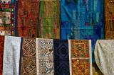 India, tapestries for sale