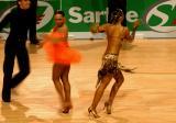 danse4