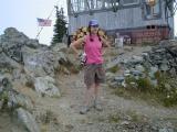 Kat -- Thorp Mt. (RN)
