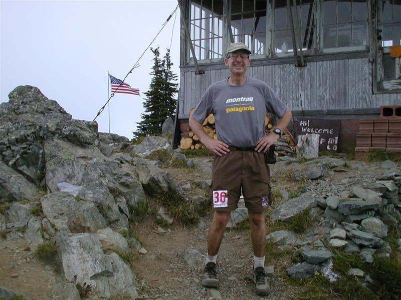 Ron -- Thorp Mt. (RN)