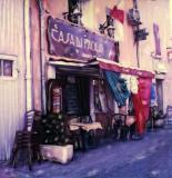 : Casa Paolo :