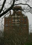 37 WSW NYU Residences