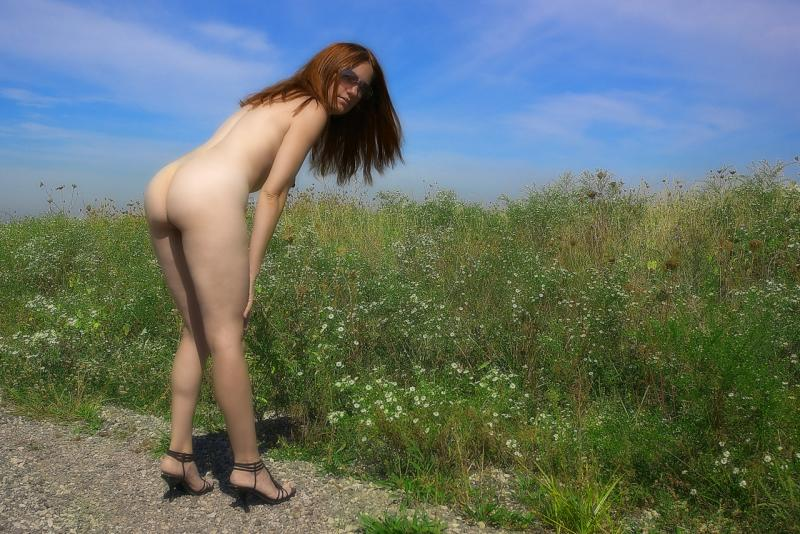 mature-pbase-glamour-nudes-naked-hot-russian