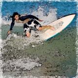watercolorlip.jpg