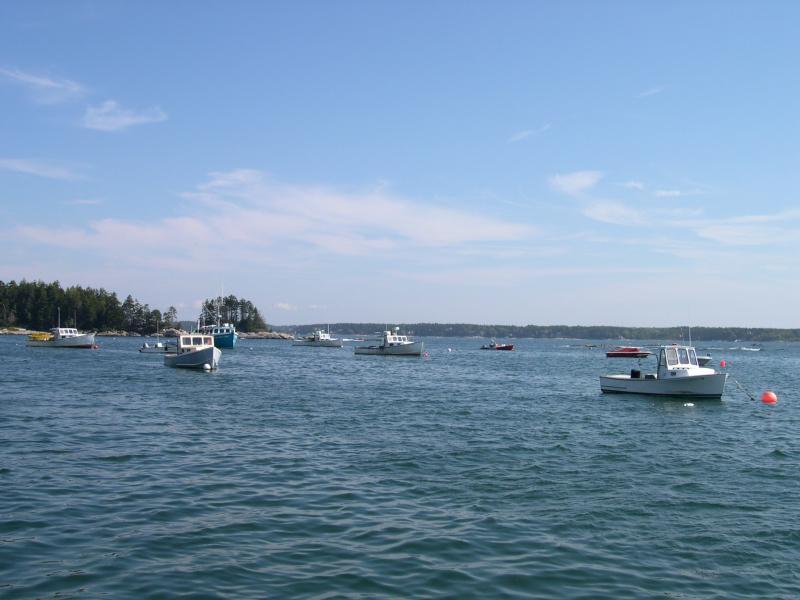 Lobsterboats.jpg