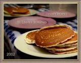 St. Charles Pancake Breakfast 2002...