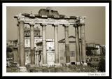 Tempio di Saturno