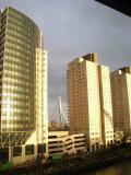new_balcony_pics