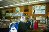 a neat little music store