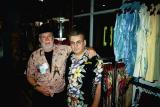 Billy Swan and Me
