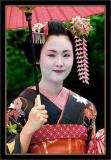 Geisha image 002