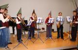 Rotary Musikschulpreis 2004  (6114)