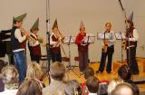Rotary Musikschulpreis 2004  (6118)