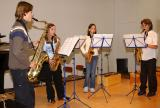 Rotary Musikschulpreis 2004  (6144)