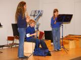 Rotary Musikschulpreis 2004  (6170)