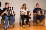 Rotary Musikschulpreis 2004  (6206)