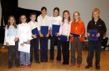 Rotary Musikschulpreis 2004  (6230)