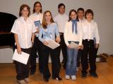 Rotary Musikschulpreis 2004  (6239)