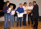 Rotary Musikschulpreis 2004  (6243)