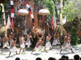 bali show 1