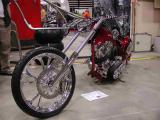 xRed Chopper.jpg