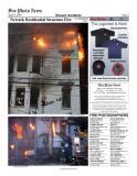 Fire Photo News (pg. 2) 4/8/05