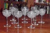 Zebra Glasses.jpg