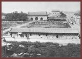 (003) Peking