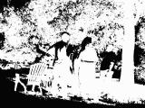 Butch Femme BBQ:  August 24, 2002