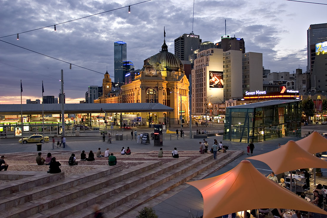 Federation-Square-Melbourne.jpg